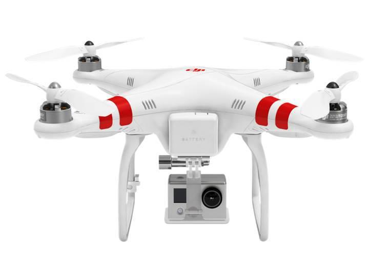 Сколько стоит квадрокоптер фантом 3 защита камеры мягкая mavic оригинальная от производителя