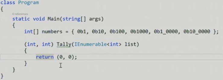 Функции двух переменных и их графики