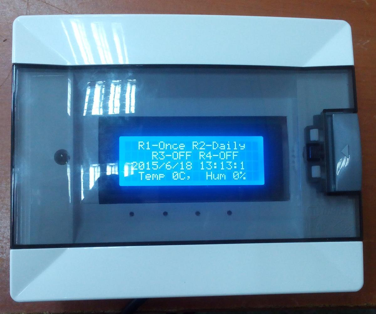 Microcontroller India, Microcontroller India Suppliers
