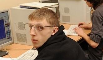 Программист работаетhttp://iimpoplivijournilcom программист празднует день программистаcopyright 2009 iv*n ershov