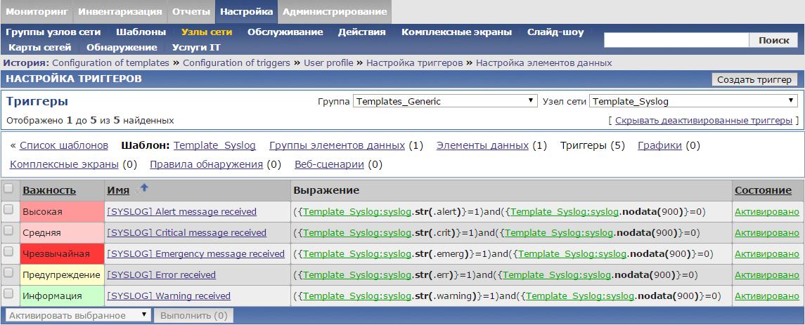 Dostup-vkontakte-zablokirovali-na-rabote-smartfon