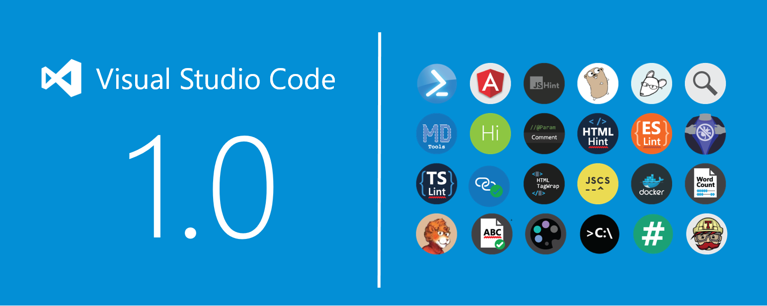 Studio code