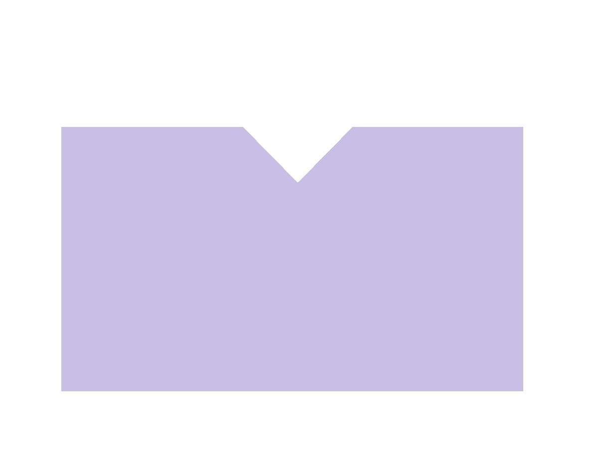 4 способа как создать блоки одинаковой высоты / Хабр - Habrahabr 44