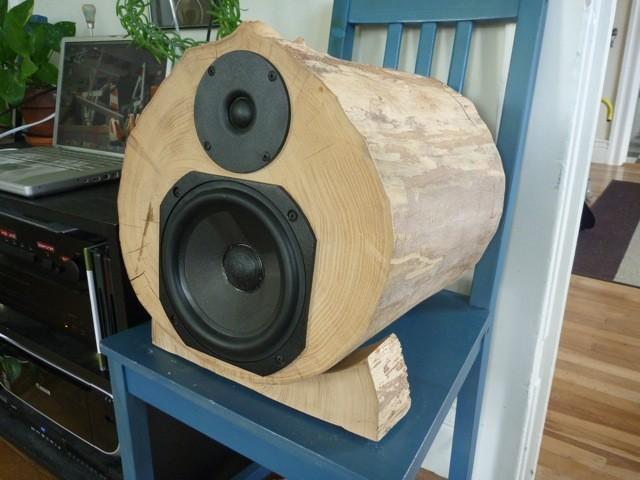 Как сделать акустическую систему 2.1 своими руками