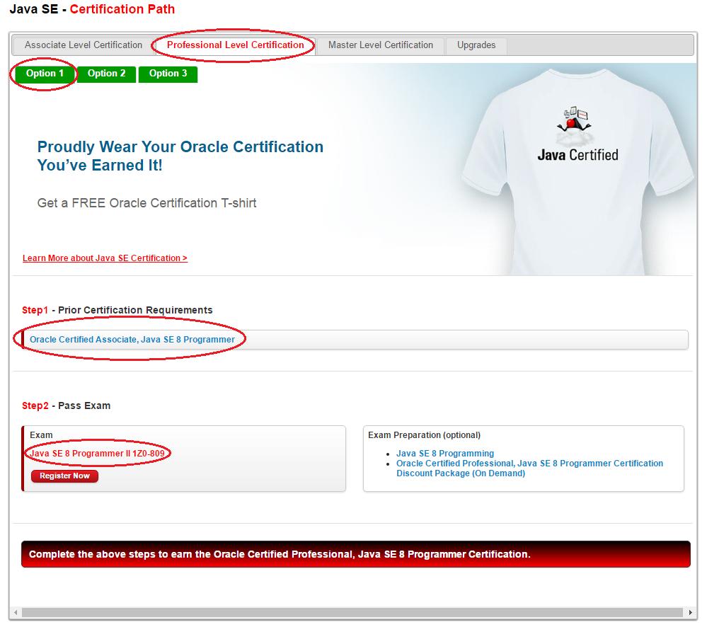 Oracle Certification Dumps Download For Oca Download Btd4 Lite