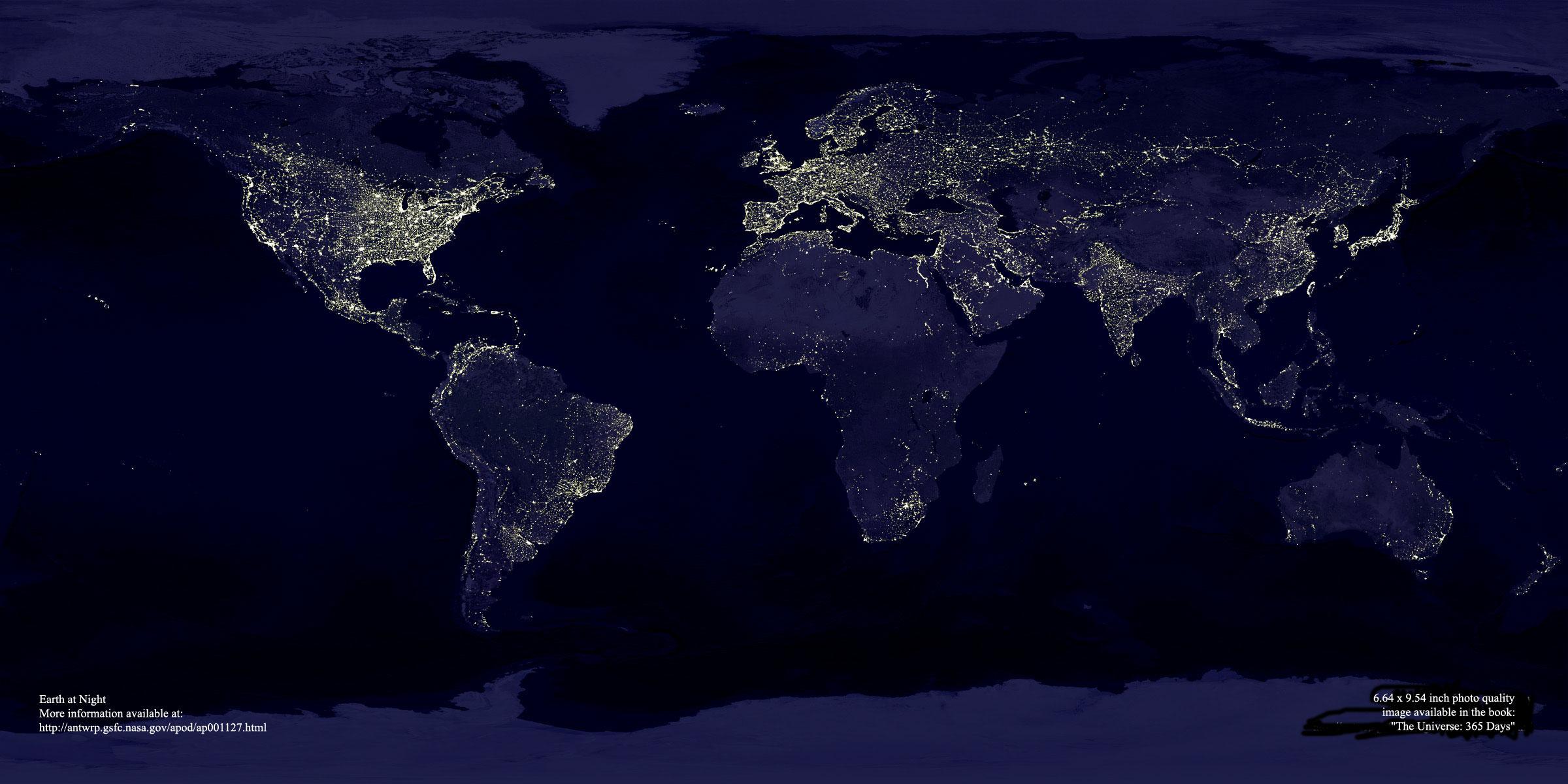 Почему в африке провода толще чем в европе