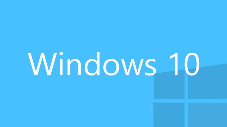 """Windows 10 нагло шпионит за пользователями для """"доверенных партнеров"""" Microsoft"""