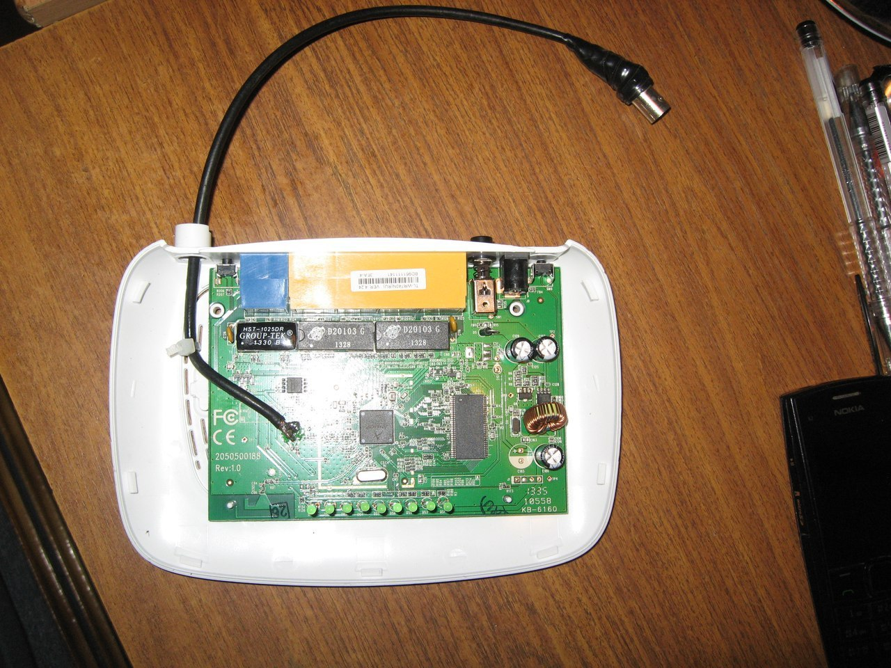 Как сделать wi-fi для планшета 651