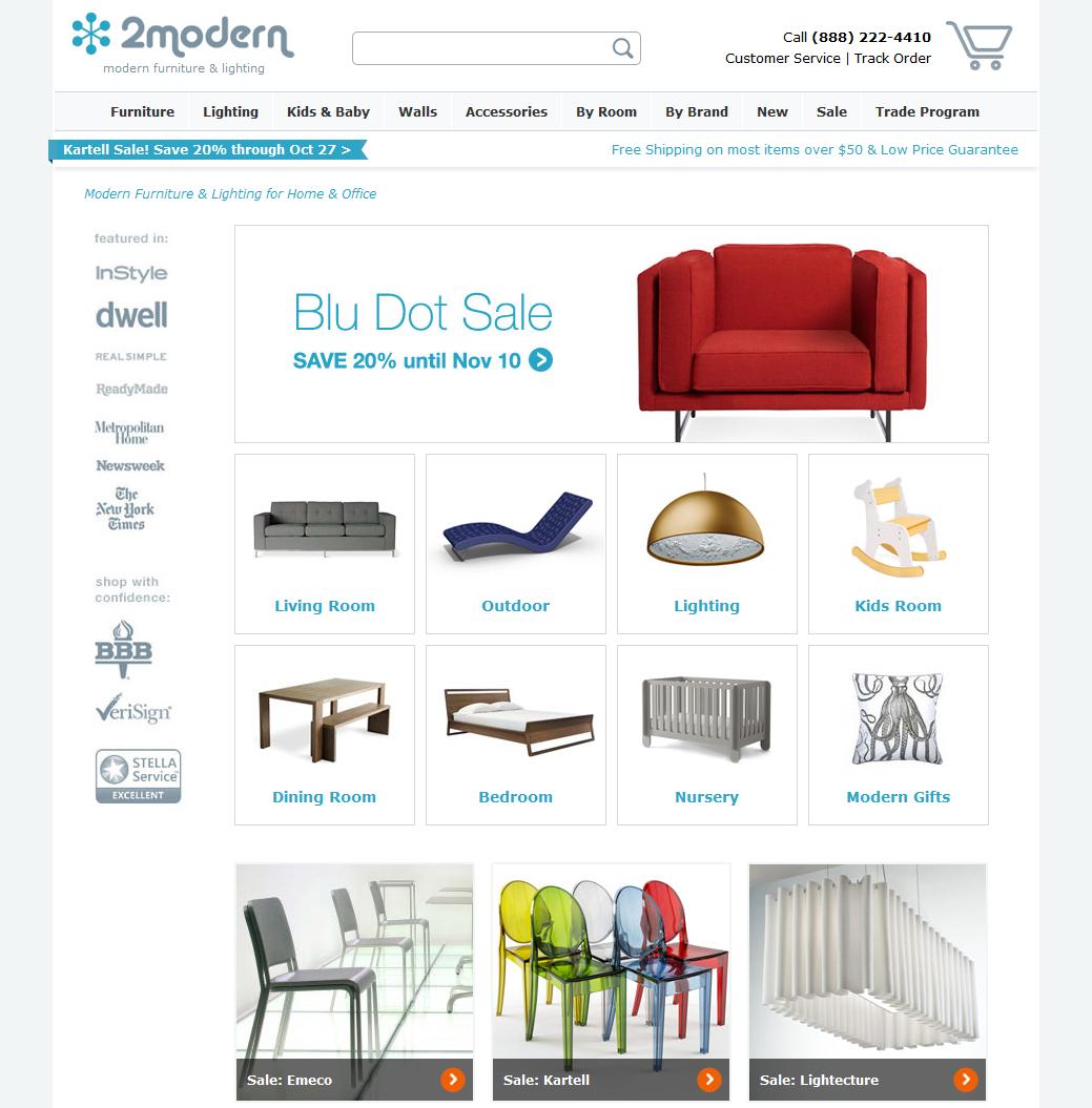 Лучшие примеры дизайна интернет магазин