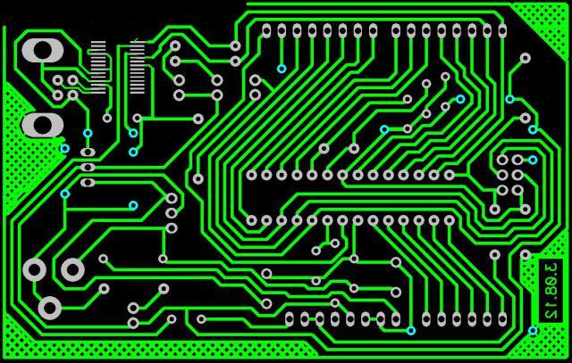 Arduino: Pushbutton Evolution - YouTube