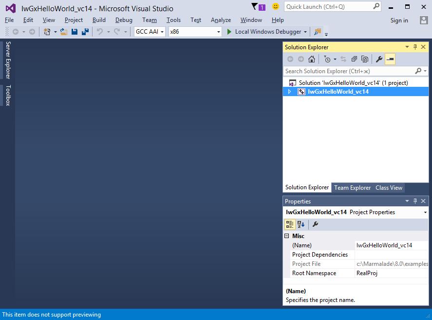 Как скомпилировать проект как скомпилировать файл через visual studio