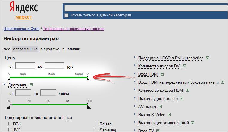 Элитные прокси с тестовым периодом для GSA Search Engine Ranker