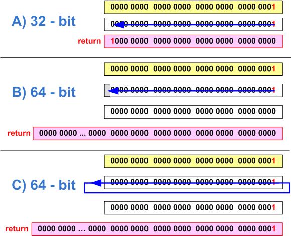 Http://wwwic-progcom/icproq105czip http://wwwic-progcom/icprogh_ruszip http://wwwic-progcom/icprog_driverzip