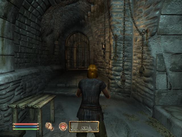 Торрент игры бесплатно oblivion mods