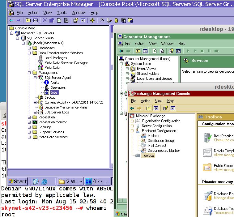 Sql как изменить кодировку сервера по умолчанию: latin-1 на utf8?