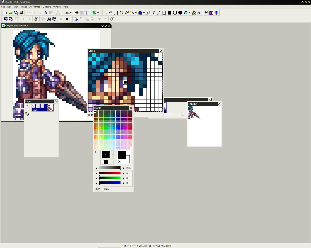 Как сделать без пикселей