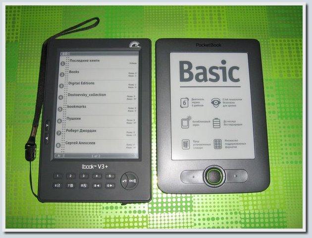 Приложения для android книга