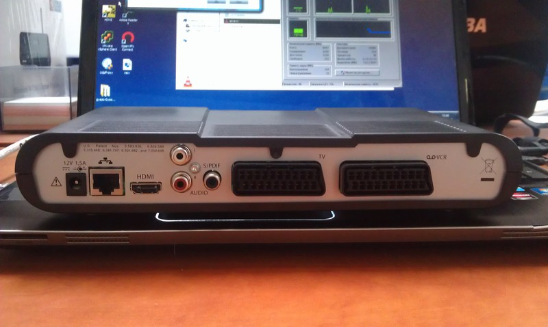 Пульт для iptv приставок летай тв, искрателеком, промсвязь и многих других ресиверов iptv в тч спутниковых ресиверов