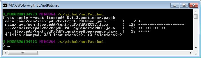 ��用Java下载大文件 - 无名小站 - 欢迎来到这里!