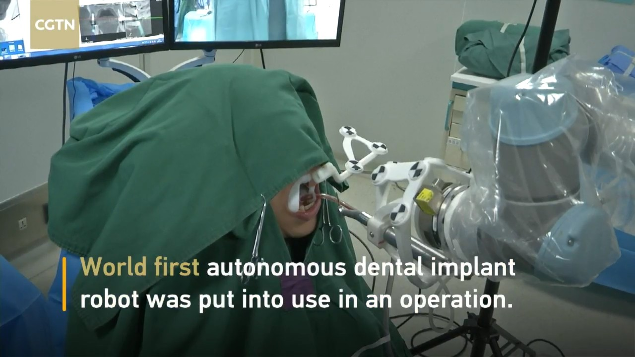Зубов в.с программирование