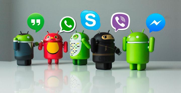 Бесплатные темы андроида и планшета