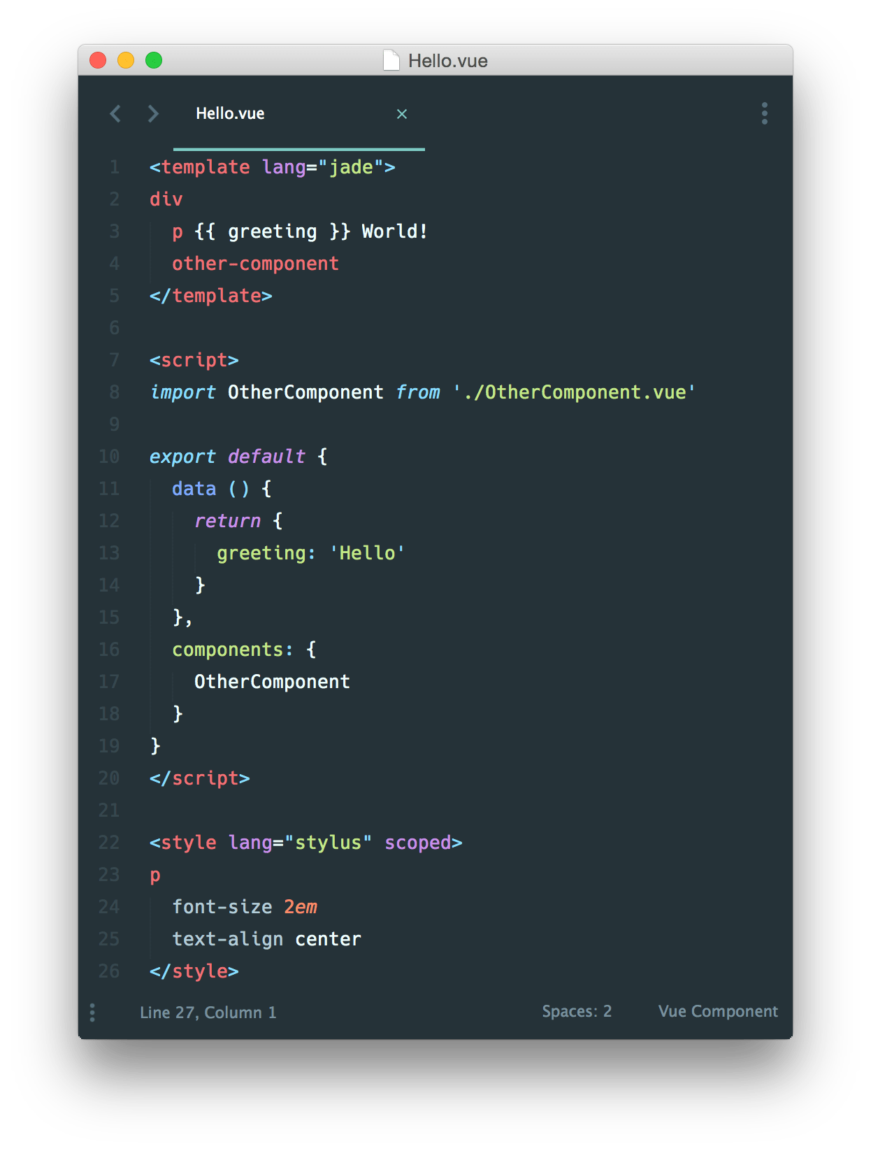 vue-component-with-preprocessors.png