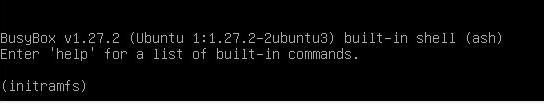 oshibka-initramfs-busybox-v-ubuntu-mint-kali.png
