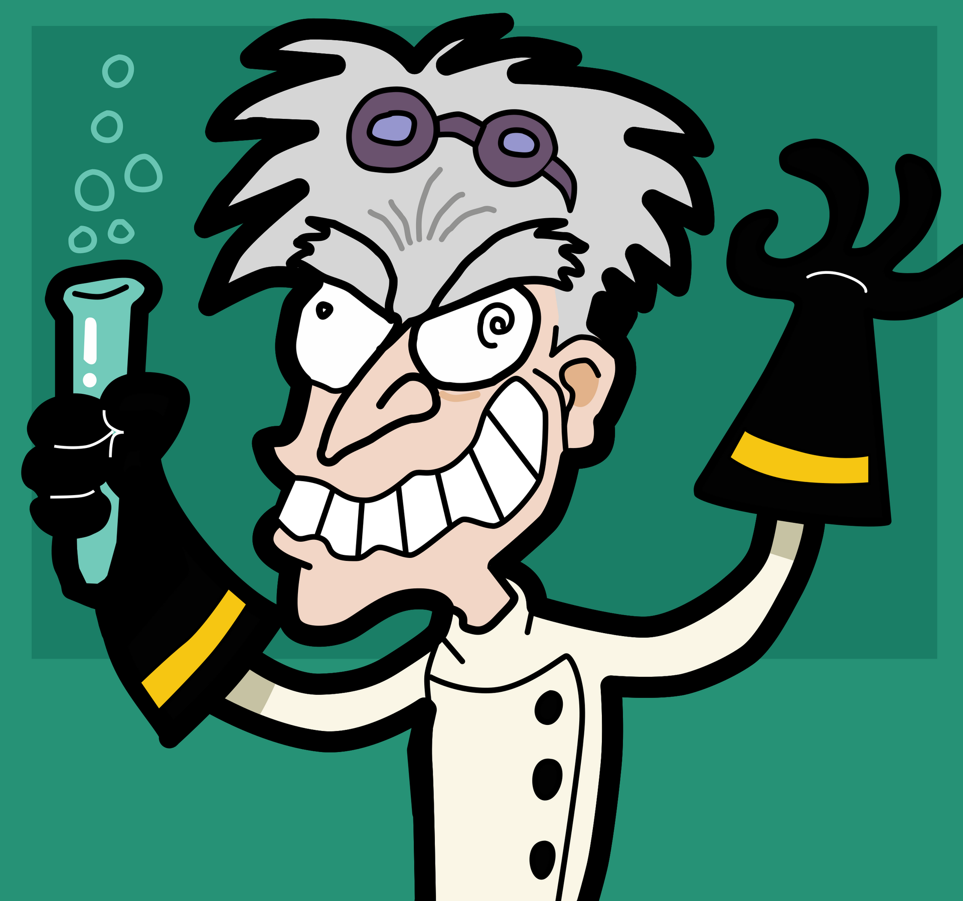 2560px-Mad_scientist.svg.png