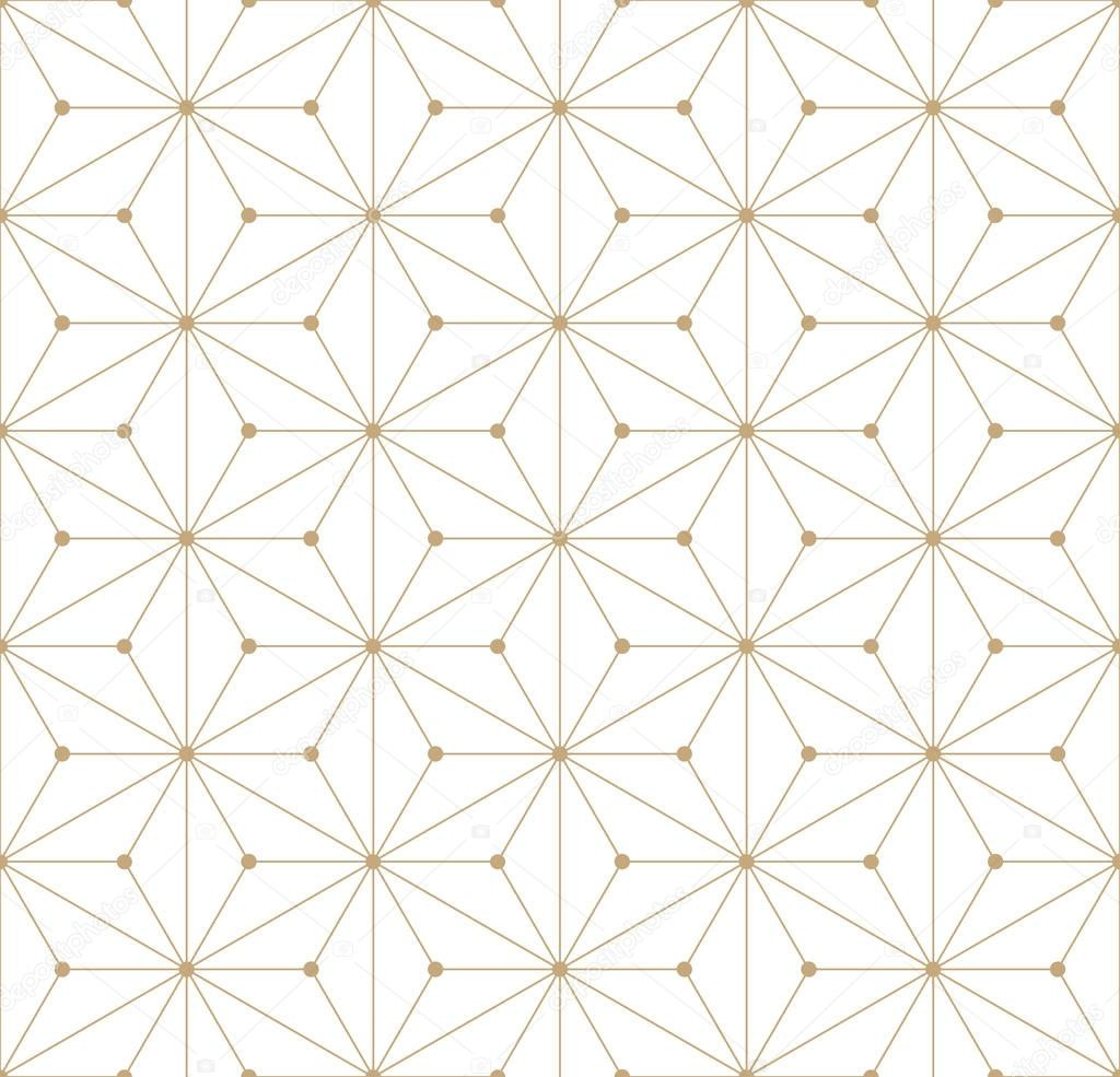 depositphotos_150950842-stock-illustration-minimal-sacred-geometry-graphic-seamless.jpg