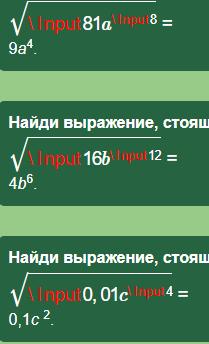 3262f5fd161d465bc63ee7646d101087.png