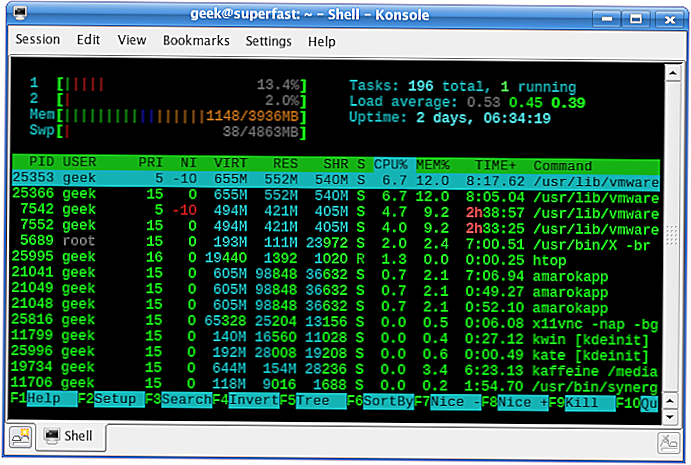 using-htop-to-monitor-system-processes-on-linux-3.png