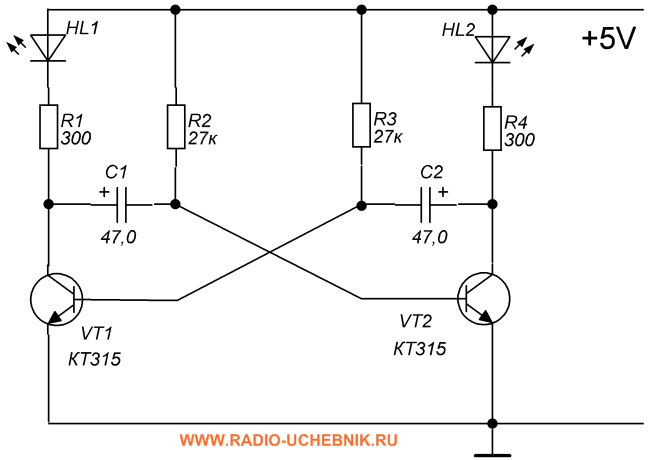 multivibrator_led.png