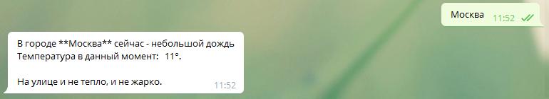fl6jpDB.png