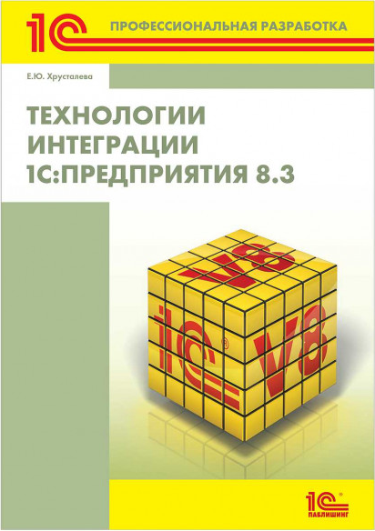 tehnologii-integracii-1c-83.png