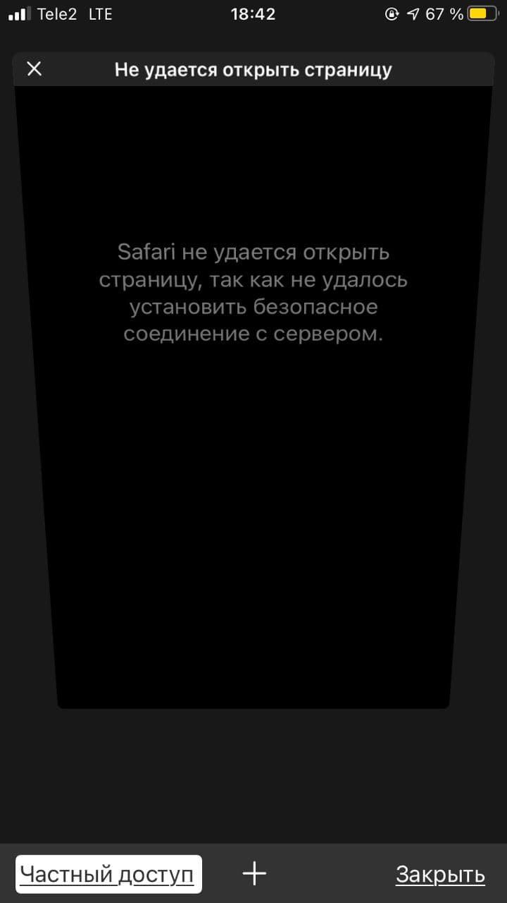 BFKQI.jpg