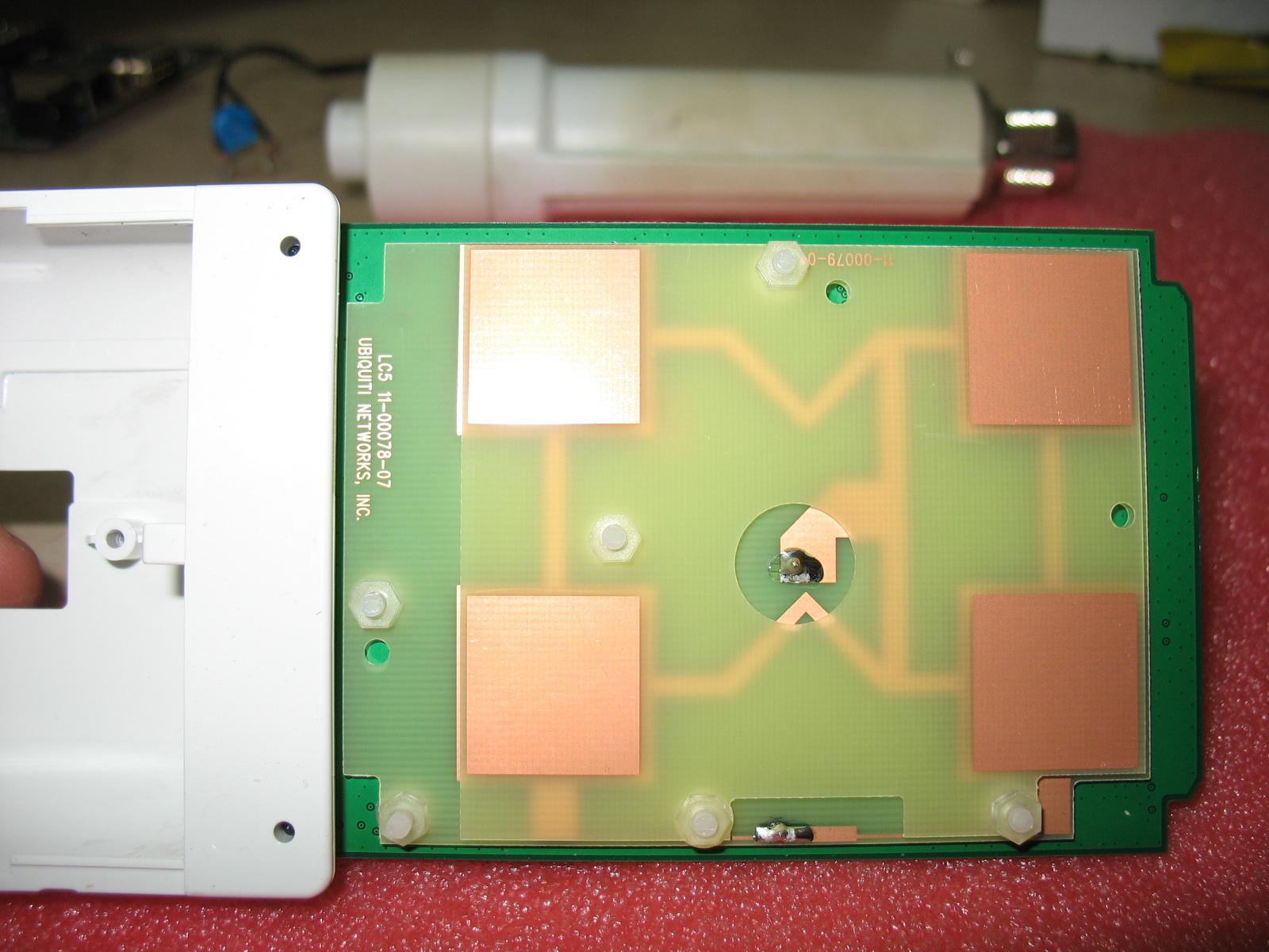 nanolocoM5-06.jpg