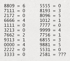 660e62cfe5d6a1.png