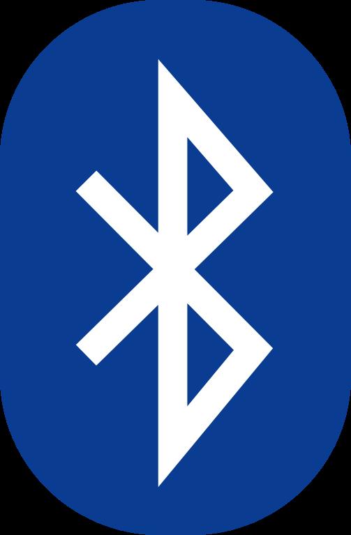 503px-Bluetooth.svg.png