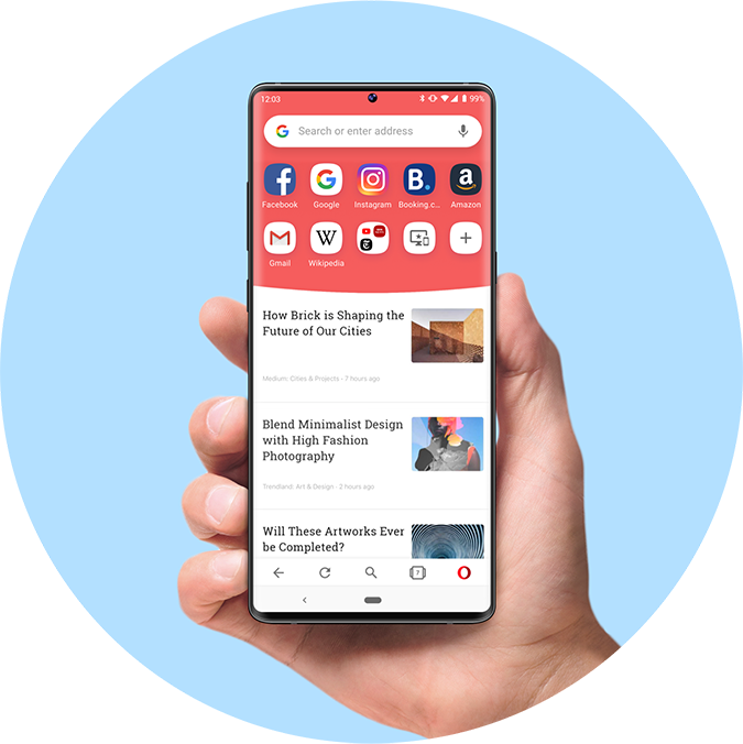 opera-mobile-browsers-apps.c82245f77f82.png