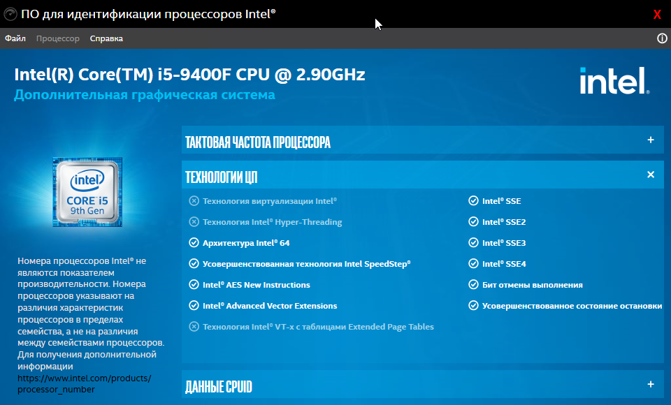 97RjDGP.png