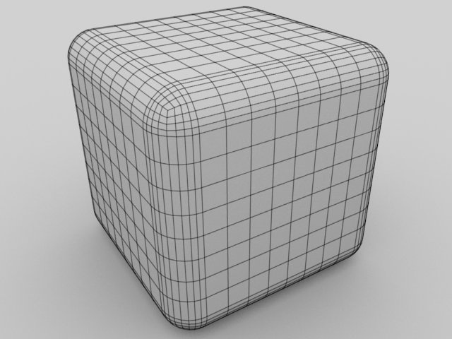 Round_cube_Rounded_Cube_8_5.jpg