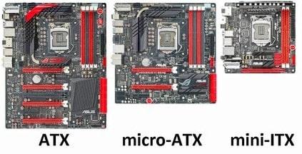 atx-vs-micro-atx-vs-mini-atx-1.jpg