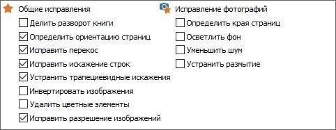 YzxjPcg.jpg