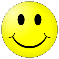 200px-Smiley.svg.png