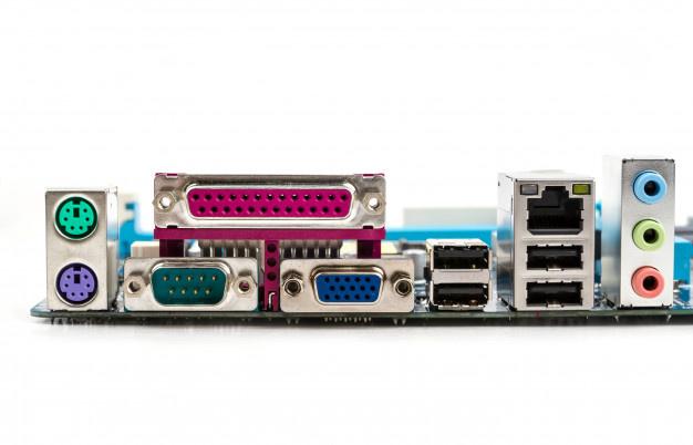 back-panel-connectors-computer-motherboard_55716-651.jpg