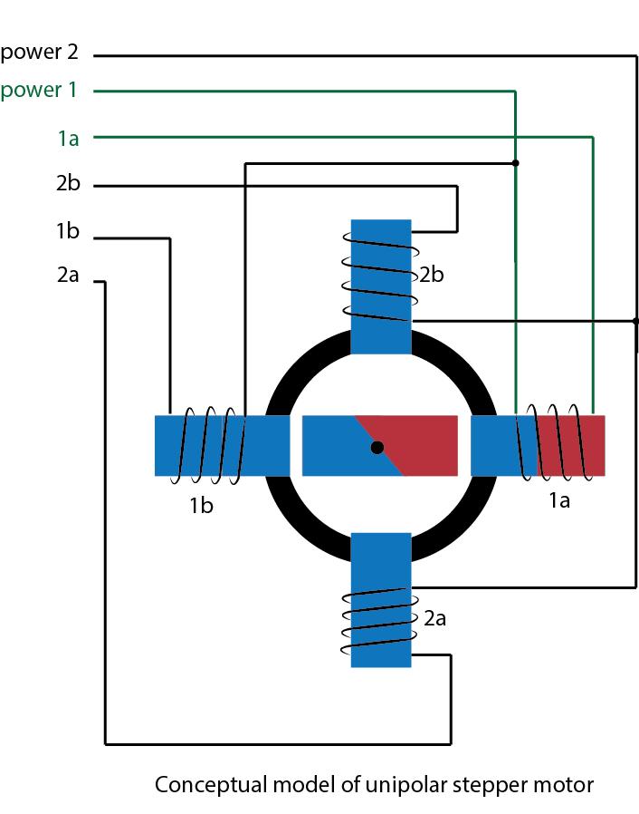 Unipolar-stepper-motor.png