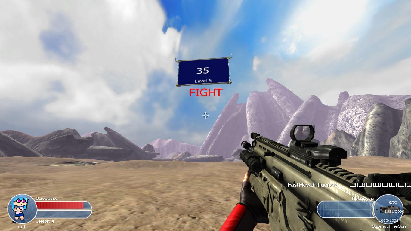 Screenshot003.png