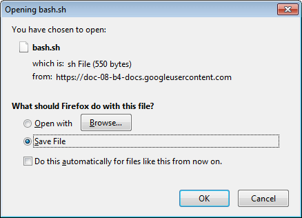 google-drive-bash-sh-file-download-firefox.png
