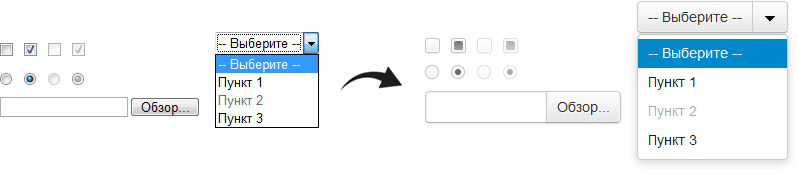 jquery.formstyler.png