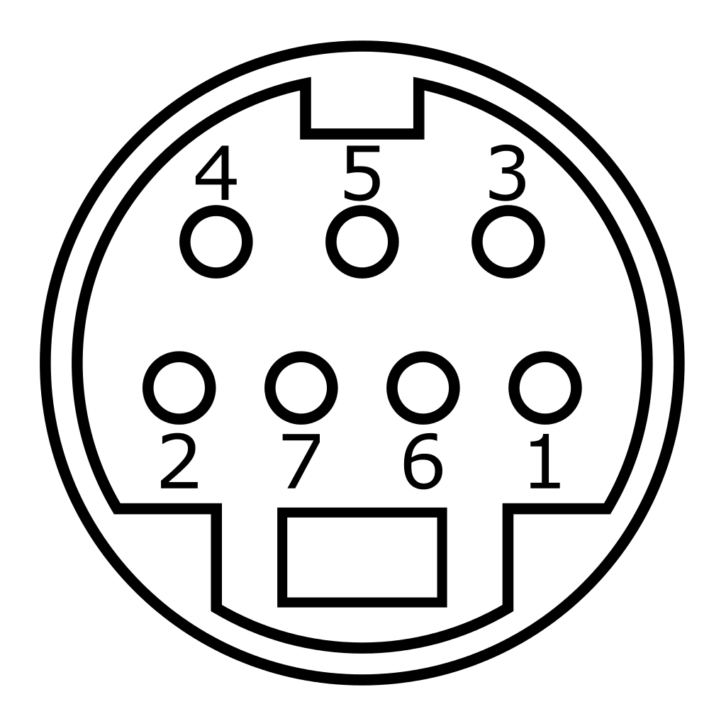 1024px-MiniDIN-7_Connector_Pinout.svg.png